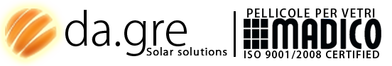 Da.Gre - P.IVA.02545170876 | Via Luigi Sturzo 92, 95131 Catania (Sicilia) | Installazione pellicole per vetri, di sicurezza ed omologate in tutta Italia